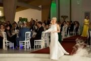 nunta bianca si vlad 121