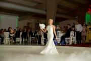 nunta bianca si vlad 123