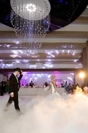 nunta bianca si vlad 124