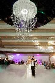 nunta bianca si vlad 126