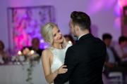 nunta bianca si vlad 128