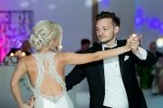 nunta bianca si vlad 129