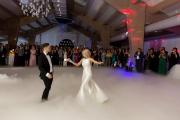 nunta bianca si vlad 130