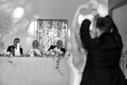 nunta bianca si vlad 131
