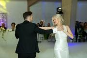 nunta bianca si vlad 132