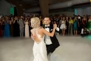 nunta bianca si vlad 133