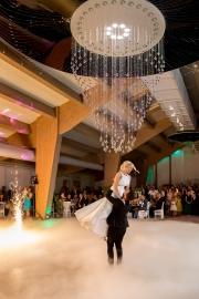 nunta bianca si vlad 135