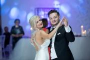 nunta bianca si vlad 138