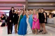 nunta bianca si vlad 139