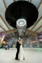 nunta bianca si vlad 142