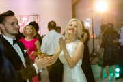 nunta bianca si vlad 143