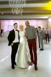 nunta bianca si vlad 144