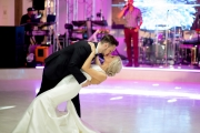 nunta bianca si vlad 145