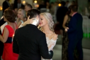 nunta bianca si vlad 146