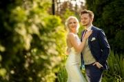 nunta bianca si vlad 150