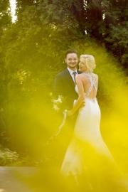 nunta bianca si vlad 151