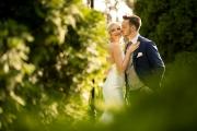 nunta bianca si vlad 152