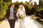 nunta bianca si vlad 153