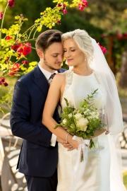 nunta bianca si vlad 154