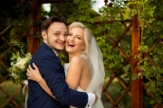 nunta bianca si vlad 155