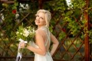 nunta bianca si vlad 156