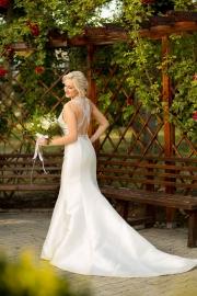 nunta bianca si vlad 157