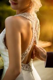 nunta bianca si vlad 159