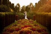 nunta bianca si vlad 160