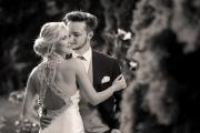 nunta bianca si vlad 162