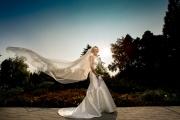 nunta bianca si vlad 164