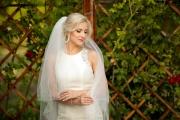 nunta bianca si vlad 165