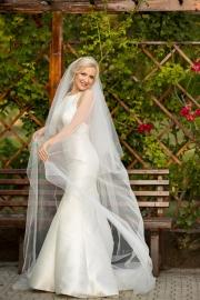nunta bianca si vlad 166