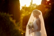 nunta bianca si vlad 167