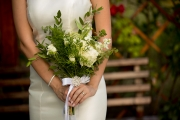nunta bianca si vlad 168