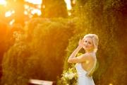 nunta bianca si vlad 171