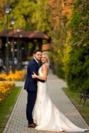 nunta bianca si vlad 174