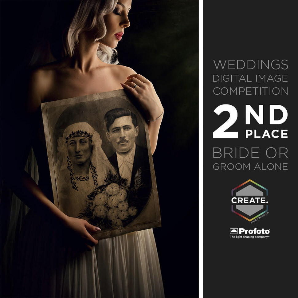 fotografii nunta home 002