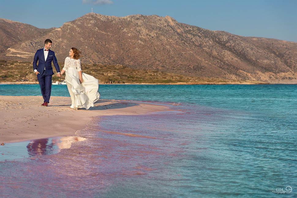 fotografii nunta home 007