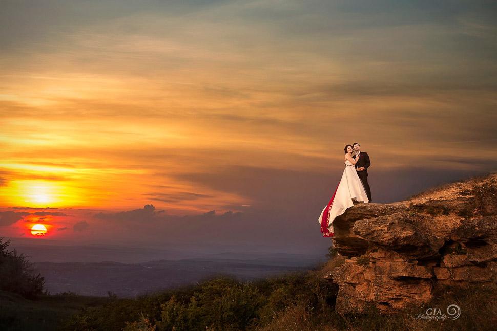fotografii nunta home 008