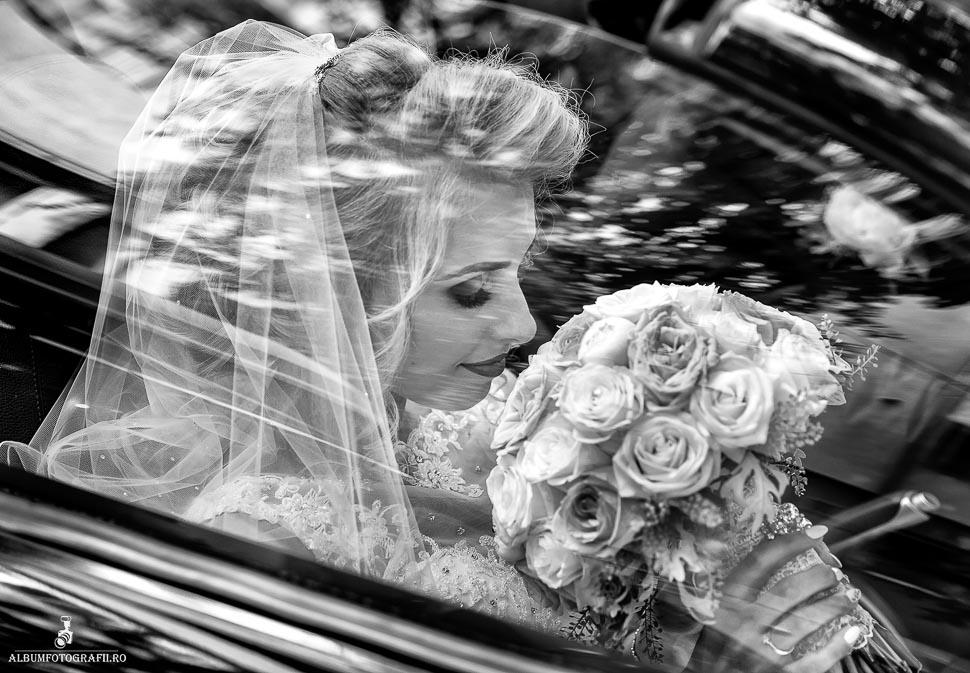 fotografii nunta home 009