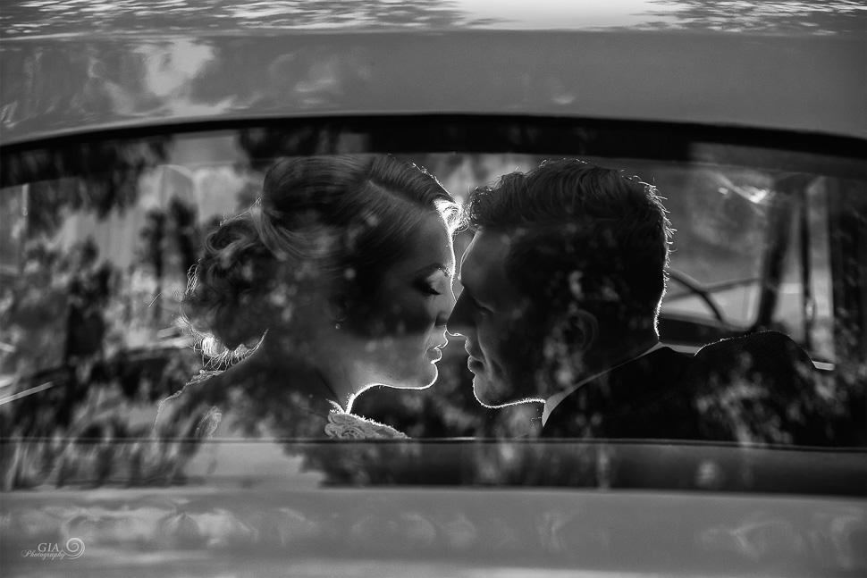 fotografii nunta home 011