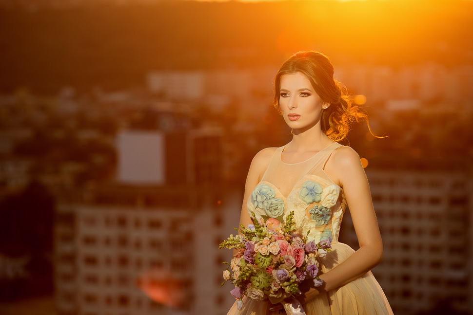 fotografii nunta home 012