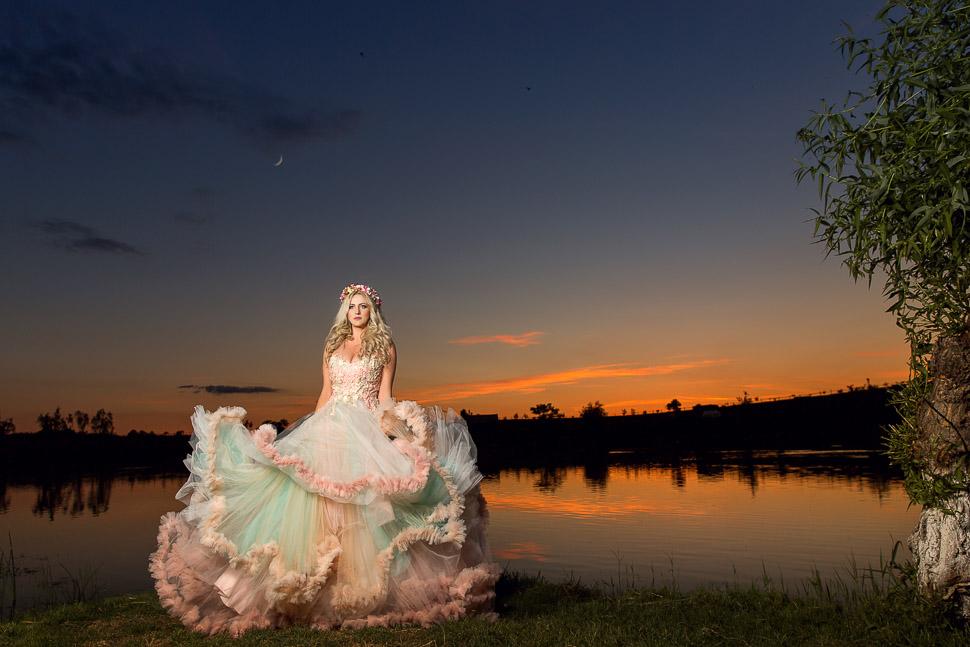fotografii nunta home 018