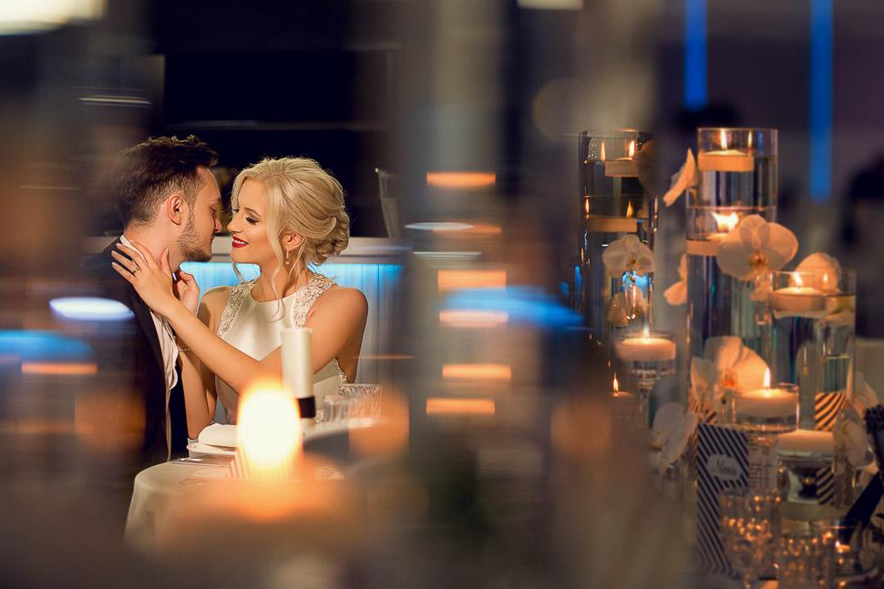 fotografii nunta home 019