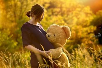 maternity 012