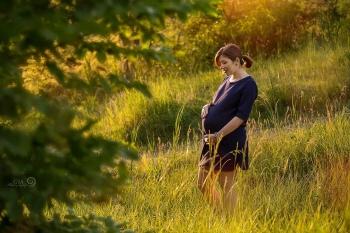 maternity 013