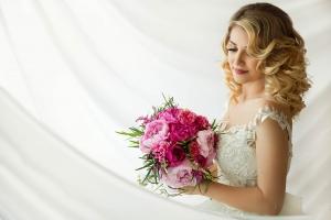 galerie nunta 008