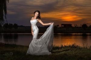 galerie nunta 009