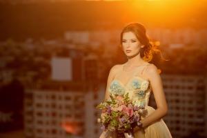 galerie nunta 011