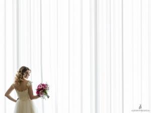 galerie nunta 013